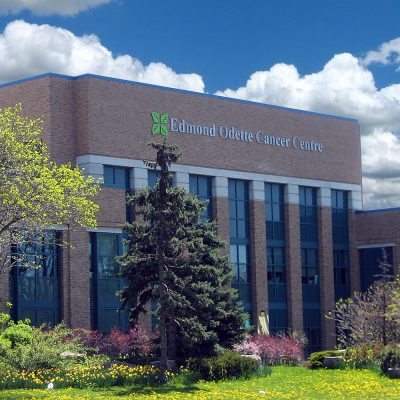 Sunnybrook Health Sciences